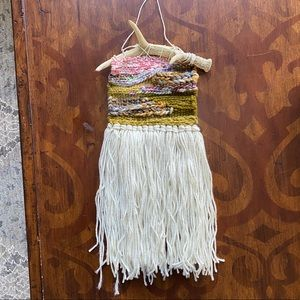 Other - Decorative wall hanging